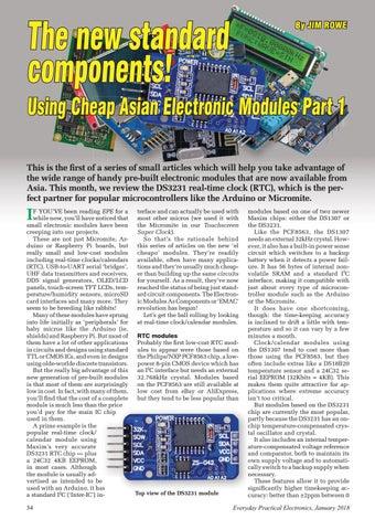 PCF8574T//3 Remote 8-bit I//O expander for I2C-bus SO-16 NXP RoHS lot de 4