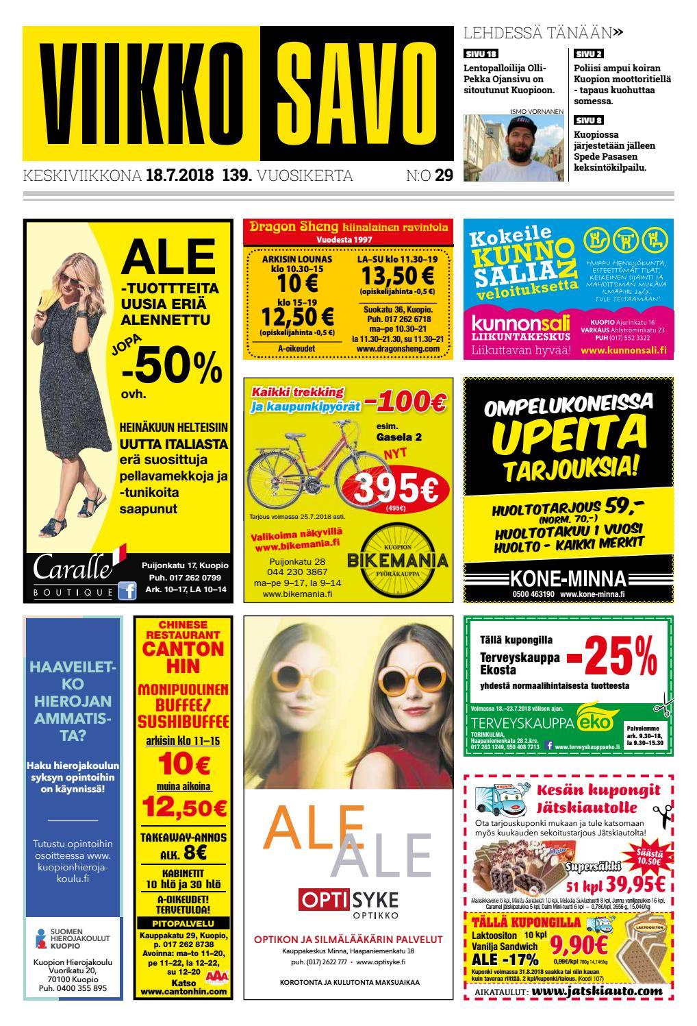 seksitreffi sivusto hanko ruotsalaiset naiset etsii miestä kramfors