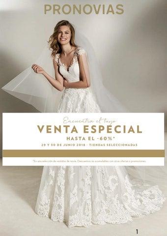 3261822b68 Práctica catálogo de novias by iruizvi5 - issuu