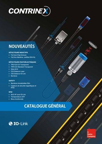 6/de barres de m/étal MS 58/carr/é laiton /à divis/é env 6/m/ètres 995/mm B /& T 6/x 6/mm