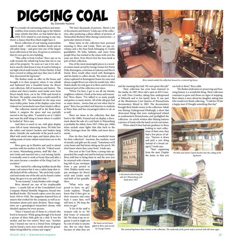 Page 27 of Digging Coal
