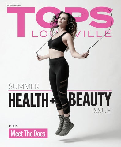 TOPS Louisville  July 2018 by TOPS Magazine - issuu 88115cfd49a
