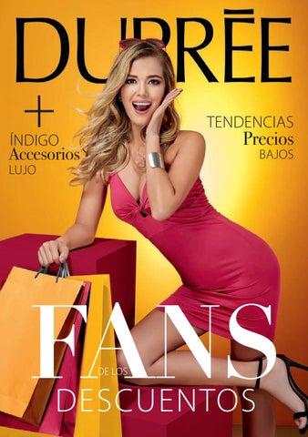 df99c470 Catálogo Duprée C17 by Duprée Colombia - issuu