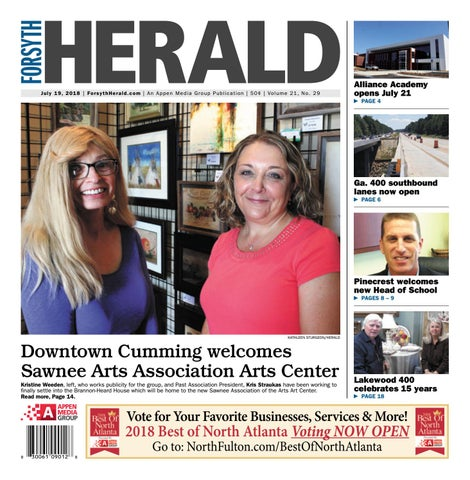 c714764e926 Forsyth Herald – July 19
