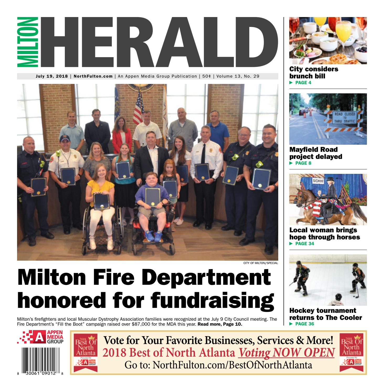 c82dc940369e Milton Herald – July 19