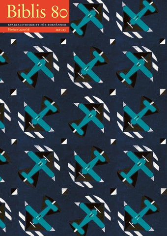 Kosmopolitisk dating en flicka med ångest