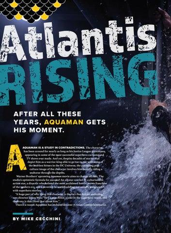 Page 34 of Atlantis Rising