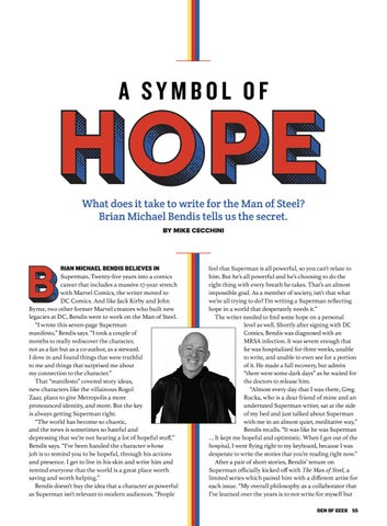 Page 55 of A Symbol of Hope