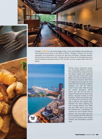 Page 123 of Destination America: Midwest