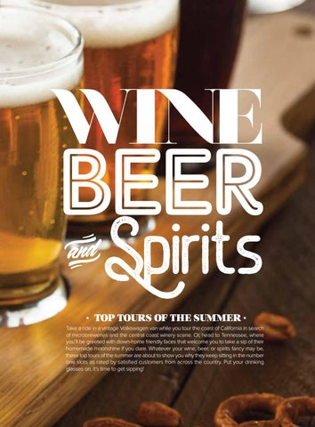 Page 37 of Beer and Wine