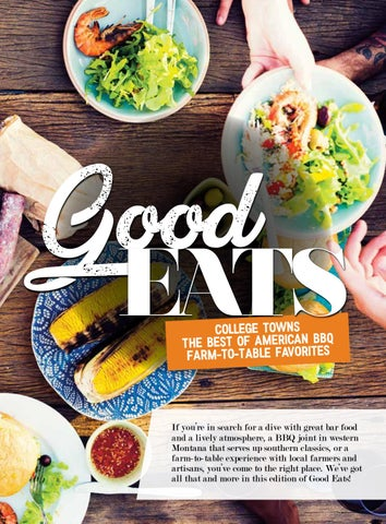 Page 81 of Good Eats: College Towns