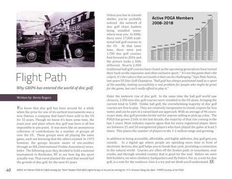 Page 40 of Flight Path