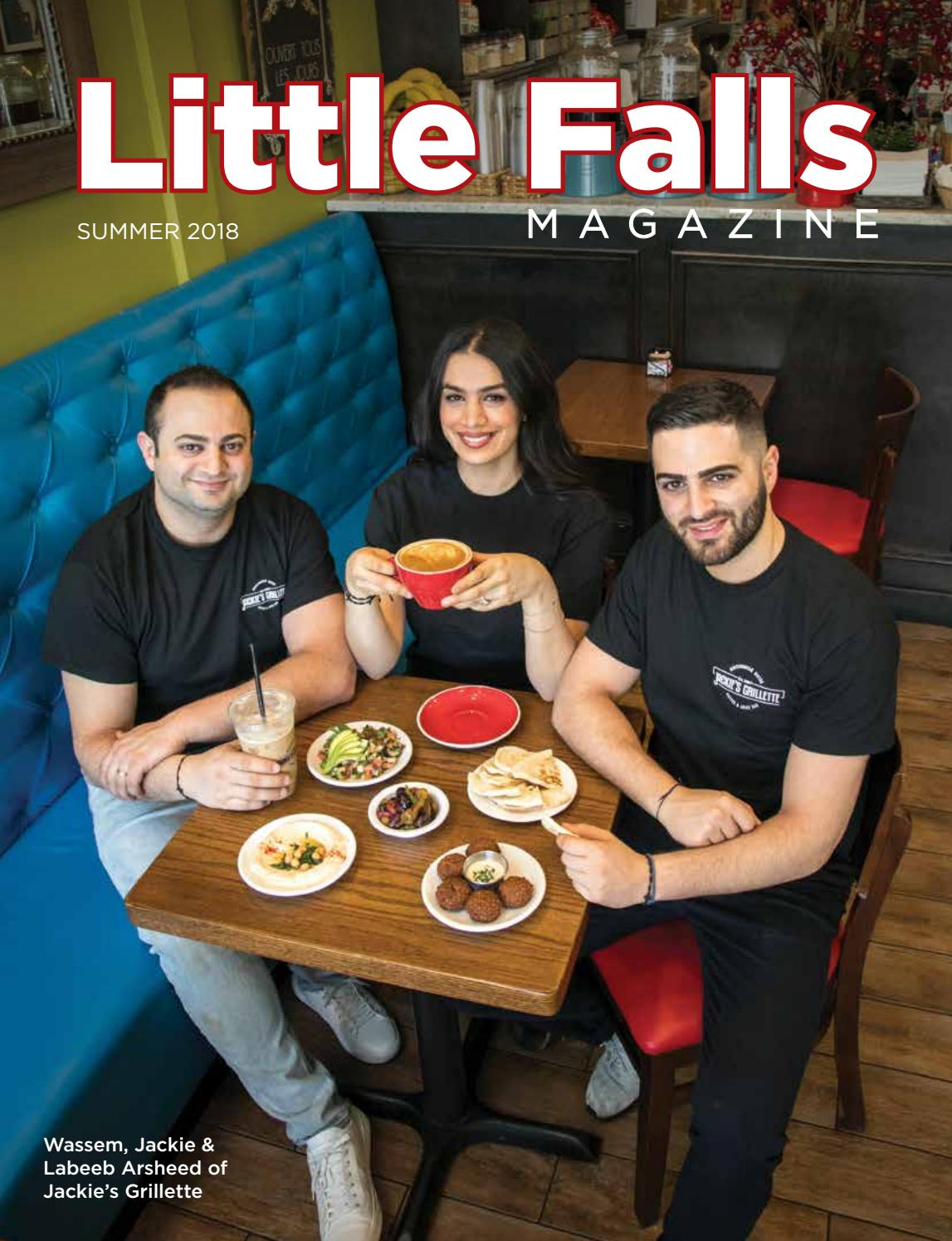 little falls magazine by vicinity media group issuu little falls magazine by vicinity media