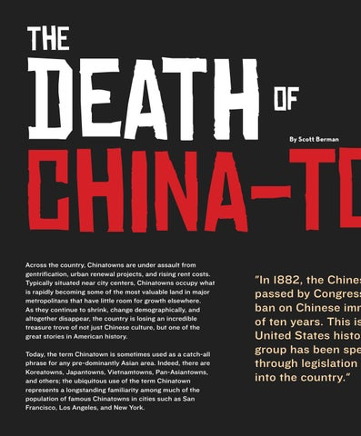 Page 18 of The Death of China-Town