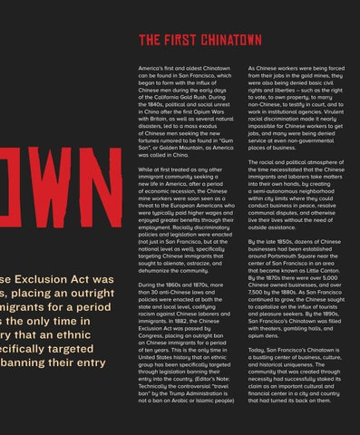 Page 19 of The Death of China-Town