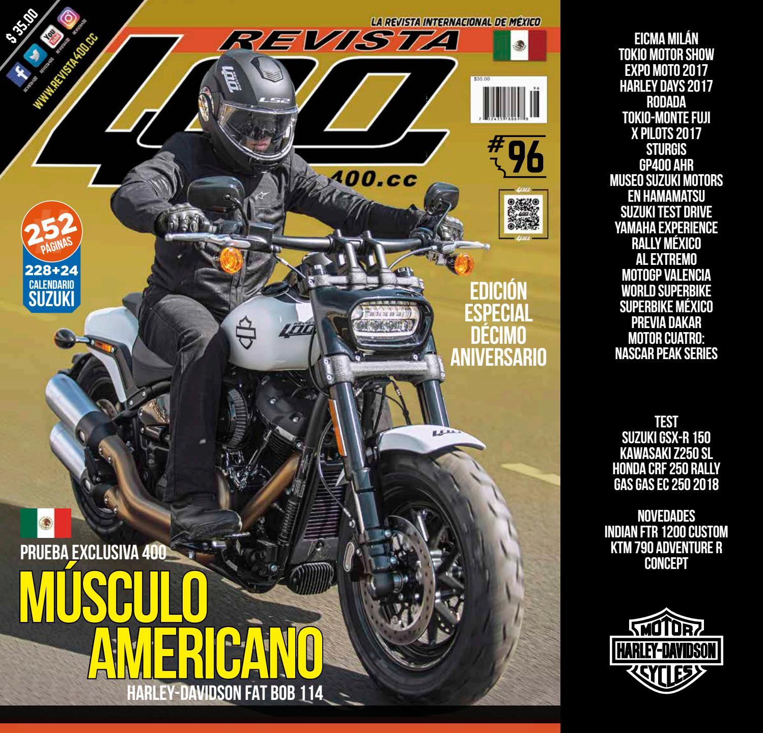 Negro C-FUN Guardabarros Trasero Guardabarros De La Motocicleta para Honda//Yamaha//Suzuki//Kawasaki//Chopper Cruiser