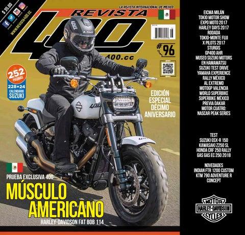 "MANUBRIO Fat T-Bar 5/"" per Triumph America Speedmaster CROMO"