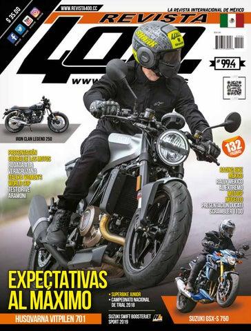 9d272a89228 Revista 400  99.4 by Revista 400 - issuu