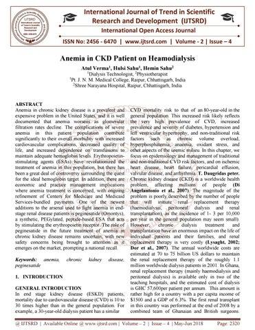 diabetes tipo 4 acidosis tubular renal emedicina