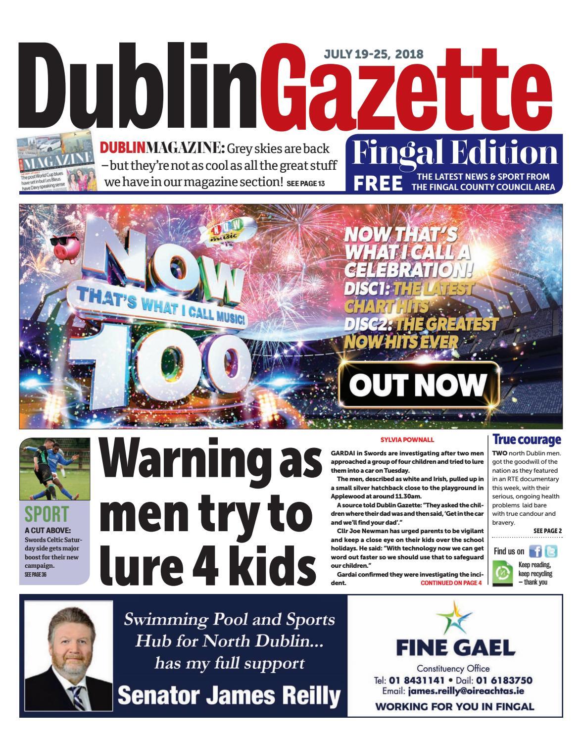 Gay Online Dating Ireland Personals - Vivastreet (2)