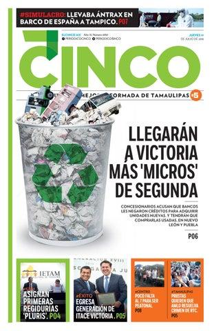 dc536cae #SIMULACRO: LLEVABA ÁNTRAX EN BARCO DE ESPAÑA A TAMPICO. P07 ELCINCO.MX