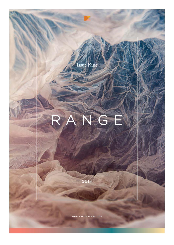 RANGE Magazine by RANGE - issuu bf9a8171b6e1