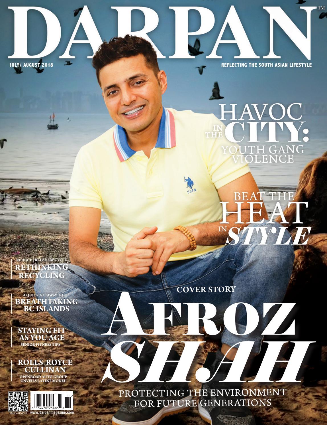 31ac3771095 DARPAN Magazine- JULY 2018 by Darpan Magazine - issuu
