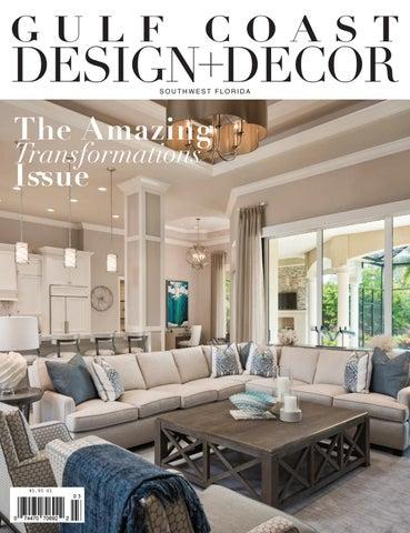 3c146260fa1b Gulf Coast Design + Decor by East Coast Home Publishing - issuu