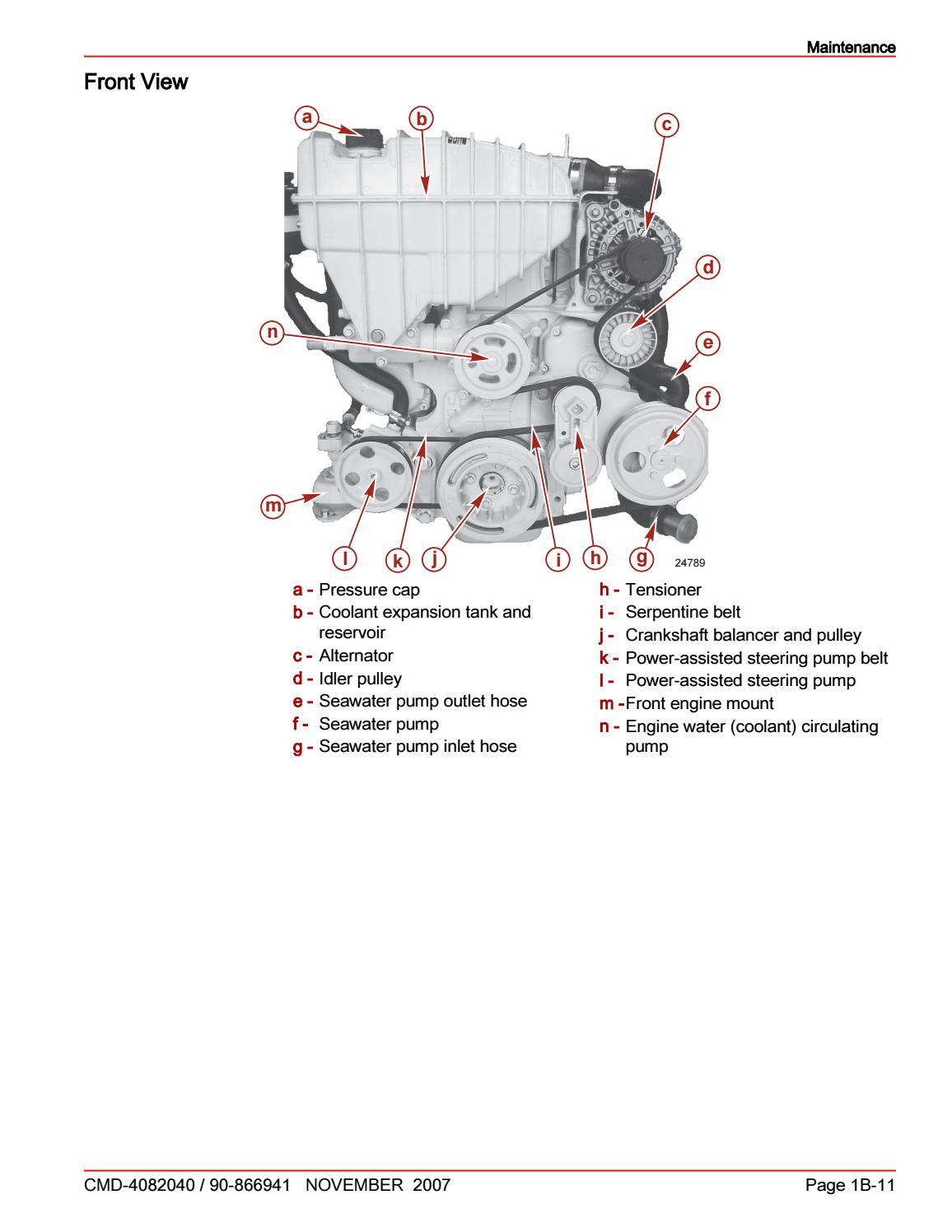 350 mercruiser engine belt pulleys diagram - wiring diagram add-explained -  add-explained.led-illumina.it  led-illumina.it