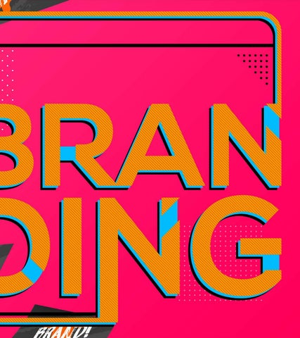 Page 43 of Branding