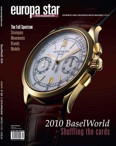 Kreativ Raymond Weil Geneve International Guarantee Broschüre Modern Und Elegant In Mode Uhren & Schmuck