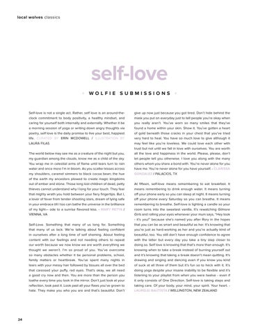 Page 24 of WOLFIE SUBMISSIONS
