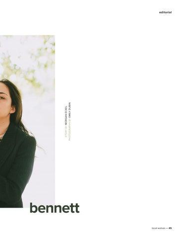 Page 45 of Willa Bennett