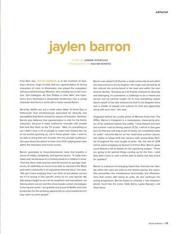Page 77 of Jaylen Barron