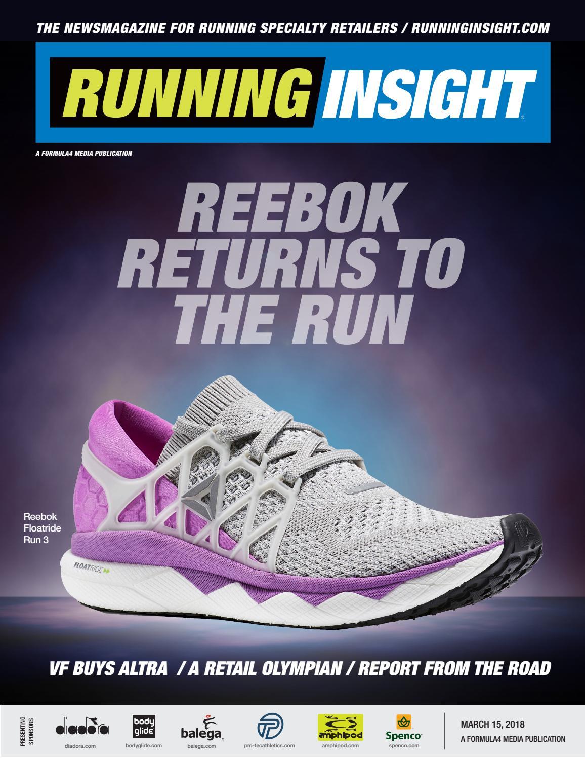 Running Insight 3.15.18 by Running Insight issuu