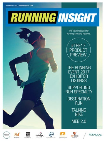 newest 923ec d7ff1 Running Insight 12.1.17 by Running Insight - issuu