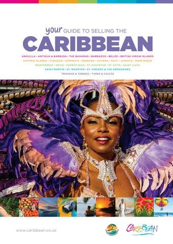 caribbean trade guide 2018 by bmi publishing ltd issuu