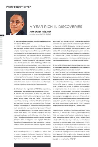 Page 28 of A YEAR RICH IN DISCOVERIES