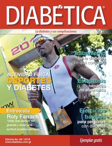polineuropatía diabetes organización adalah