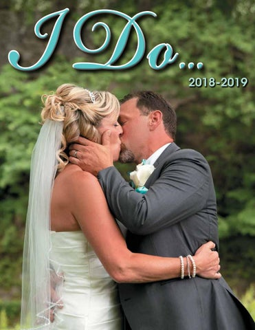 a694b1cebccf The Knot Ohio Fall/Winter 2018 by The Knot Ohio - issuu