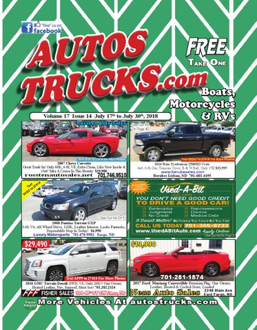 1999 Nissan Altima Dealer Deluxe Sales Brochure Book