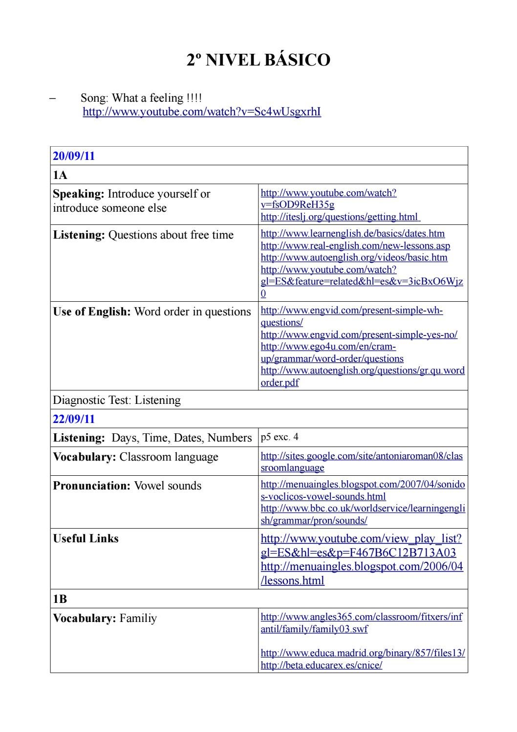Past Simple And Past Continuous Exercises Pdf Autoenglish