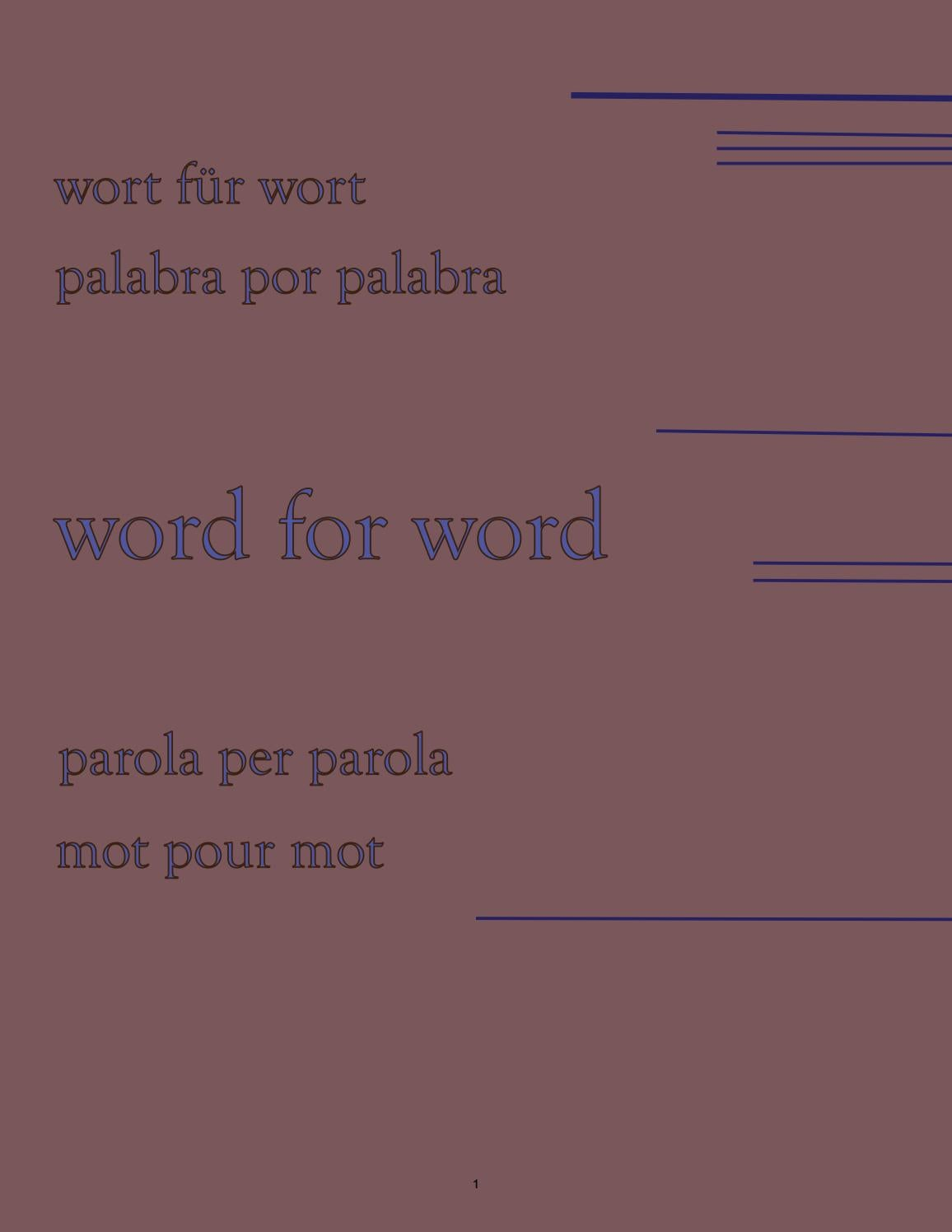 Comment Éloigner Les Poules Des Plates Bandes 2016 word for wordcusoa - issuu