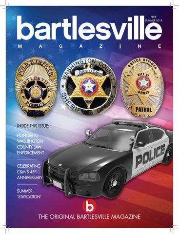 bartlesville hook up