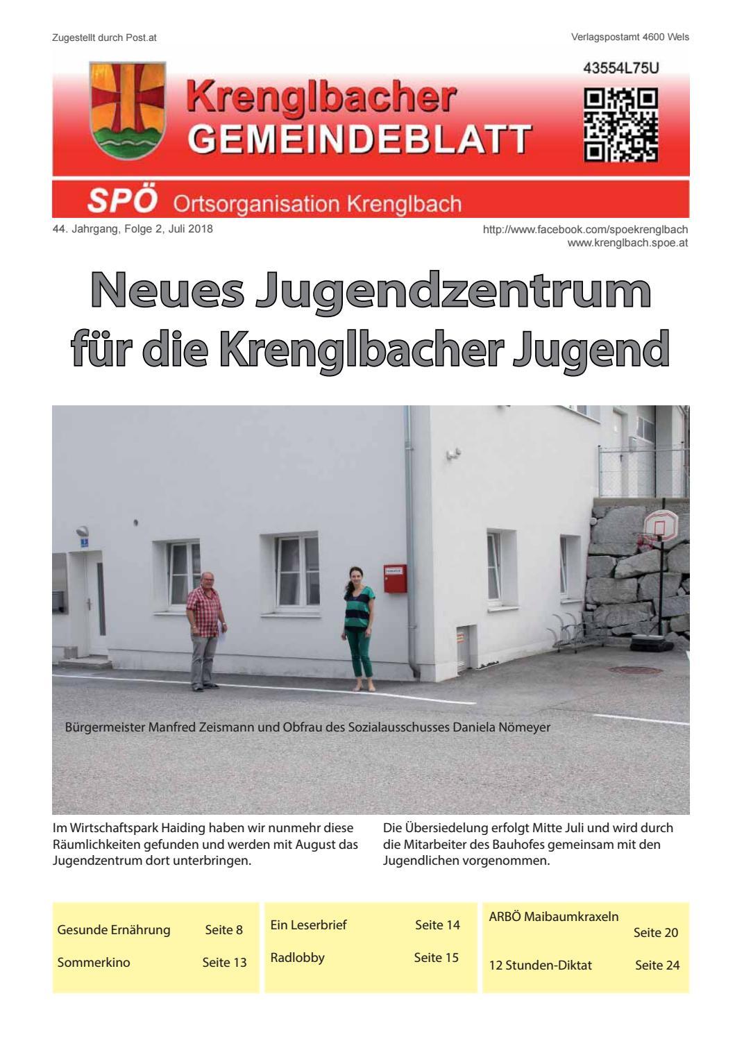Dating den in deutschlandsberg - Oberwaltersdorf stadt
