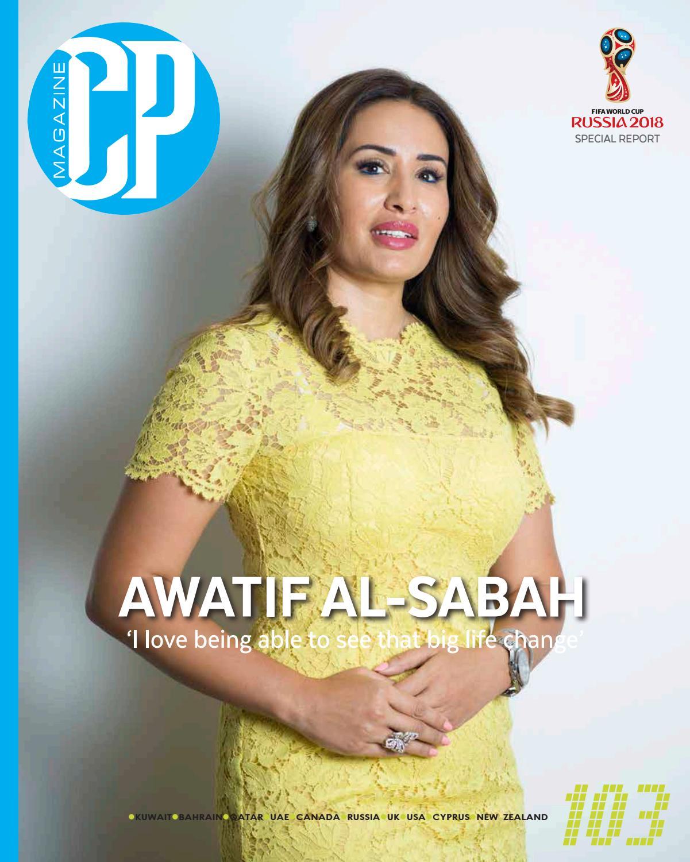 93789909feb CP magazine July 2018 by CPmagazine - issuu