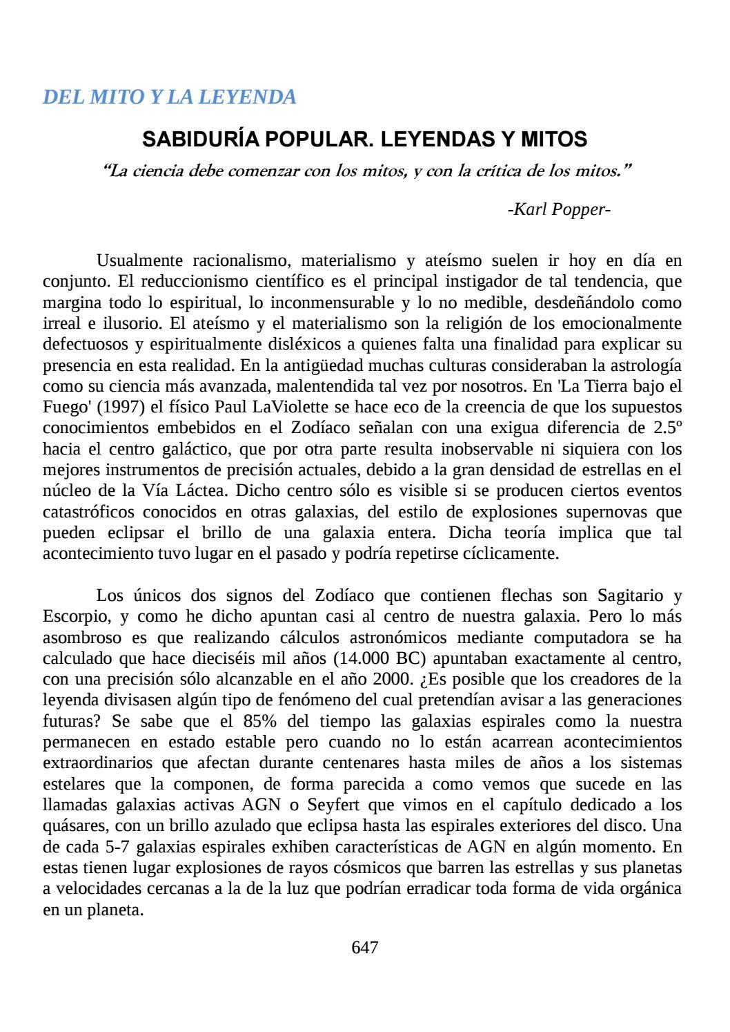 Martillo maneja Marrón Con Bolsa De Regalo Gemelos /& Sierra Constructor Carpintero Nuevo