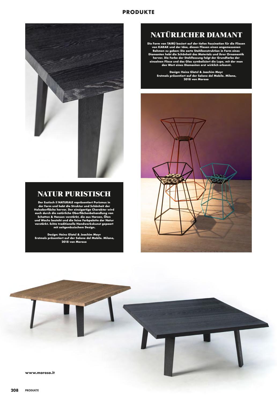 große Auswahl an Farben und Designs feine handwerkskunst bis