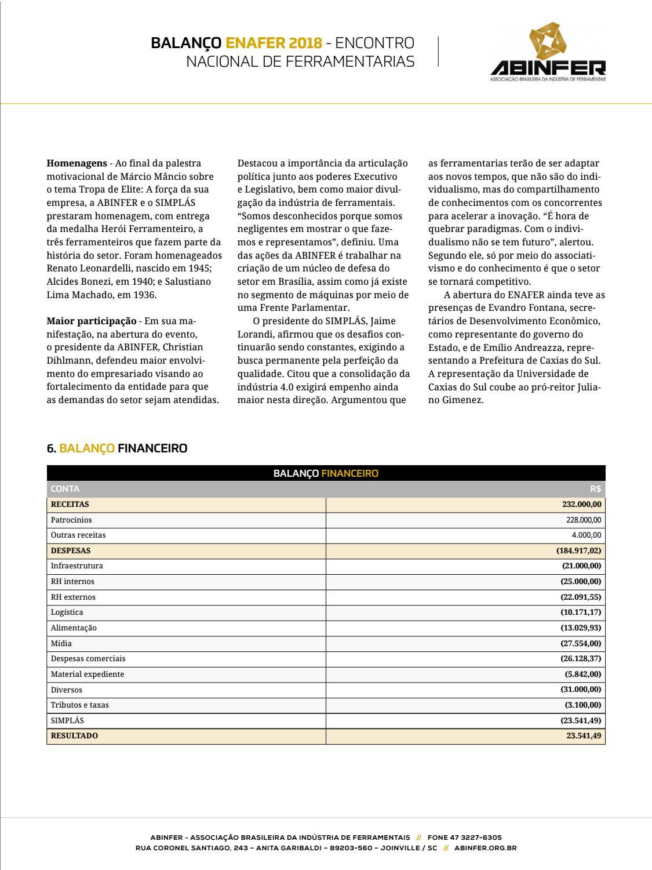 Revista Ferramental Edição 78 By Revista Ferramental Issuu