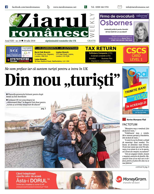 Intalnirea fetelor Tunisia.